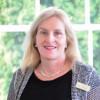 Dr.  Patricia Nannery