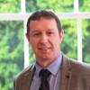 Dr.  Philip  Grant