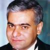 Dr. Adel Wilson