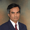Dr. Datuk Mohd Noor Bin Awang