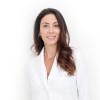 Dr.  Flavia Barsali
