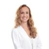 Dr. Barbara  Costa