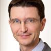 Professor Dr.  Michael Bergmann