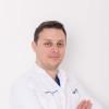 Dr.  Krešimir  Doblanović