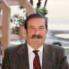 Dr. Manuel Martinez Moya