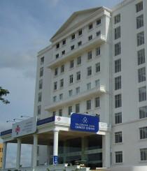 Narayana Hrudayalaya Pvt. Ltd.