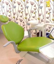 Apollo White Dental Chennai