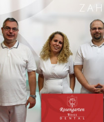 Rosengarten Weiss Dental Clinic