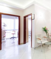 Indexmedica Dental Clinic