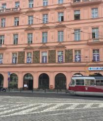 MediEstetik Prague