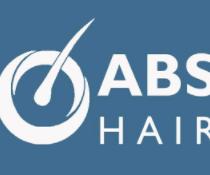Absolute Hair Clinic