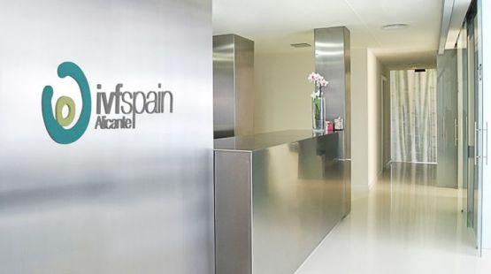 Gewichtsverlust Kliniken in Alicante