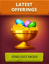 Latest Offerings