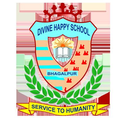 Jupsoft Technologies Pvt. Ltd.  Devine Happy Public School