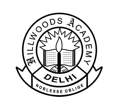 Jupsoft Technologies Pvt. Ltd. Hillwood Academy, Delhi