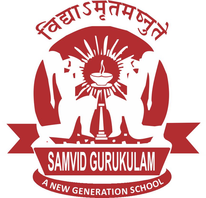 Jupsoft Technologies Pvt. Ltd. Samvid Gurukulam Sr. Sec. School, Vrindavan, Nalagarh
