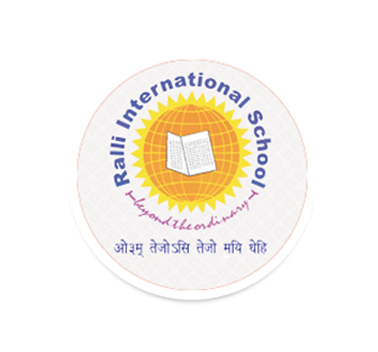 Jupsoft Technologies Pvt. Ltd. Ralli International School