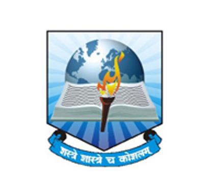 Jupsoft Technologies Pvt. Ltd. Sai International School