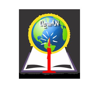 Jupsoft Technologies Pvt. Ltd. Dewan School