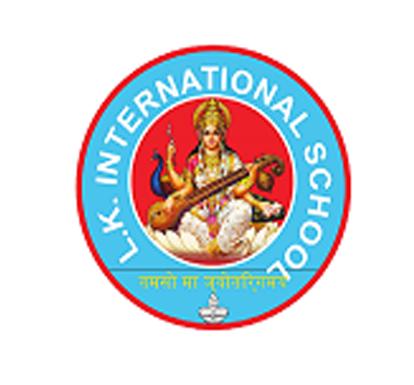 Jupsoft Technologies Pvt. Ltd. Adharsheela public School