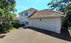 Duplex To Rent in Kloof, Kloof