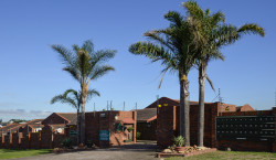 Townhouse For Sale in South End, Port Elizabeth