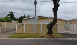 House To Rent in Vasco Estate, Goodwood