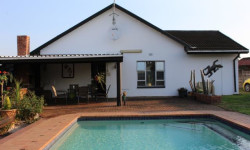 House To Rent in Arboretum, Richards Bay