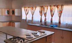 Room To Rent in Die Bult, Potchefstroom