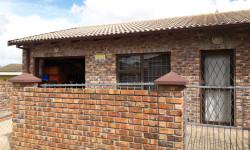 House For Sale in Kabega, Port Elizabeth