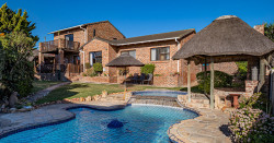 House For Sale in Westering, Port Elizabeth