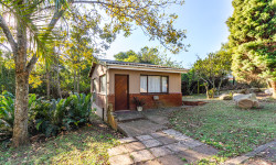 Garden  Cottage To Rent in Inchanga, Hammarsdale