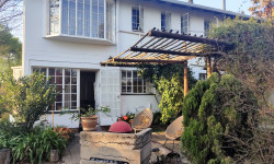Townhouse For Sale in Atlasville, Boksburg