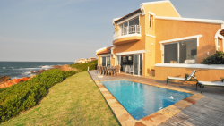 House To Rent in Port St Francis, St Francis Bay