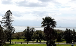 Apartment For Sale in Summerstrand, Port Elizabeth