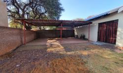 Duplex To Rent in Kathu, Kathu