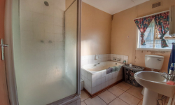 Freehold To Rent in Olifantshoek, Olifantshoek