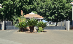 Townhouse To Rent in Brenthurst, Brakpan
