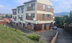 Apartment  Block For Sale in Raisethorpe, Pietermaritzburg