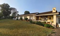 House To Rent in Bellevue, Pietermaritzburg