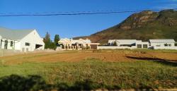 Vacant  Land For Sale in Riebeek Kasteel, Riebeek Valley