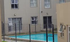 Apartment To Rent in Costa Da Gama, Cape Town