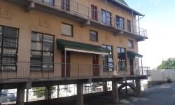 Apartment For Sale in Richmond Hill, Port Elizabeth