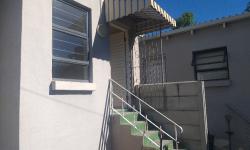Flat To Rent in Newton Park, Port Elizabeth