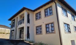 Apartment To Rent in Northdene, Queensburgh
