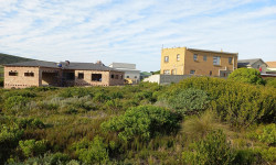 Vacant  Land For Sale in Agulhas, Agulhas