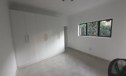 Garden  Cottage To Rent in Cowies Hill, Pinetown