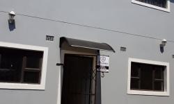 Apartment To Rent in Montford, Durban