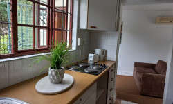 Apartment To Rent in Forest Hills, Kloof