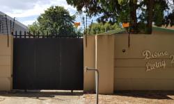 Apartment To Rent in Die Bult, Potchefstroom